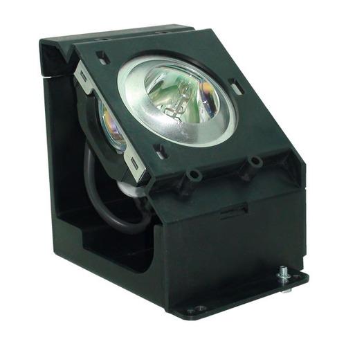 samsung bp96-01415a / bp9601415a lámpara con carcasa de tv