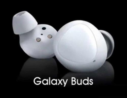 samsung buds audífonos inalambricos original