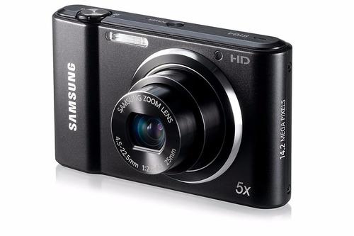 samsung camara st 64 - 16 megapixel - outlet
