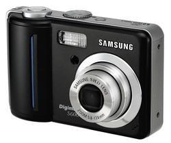 samsung cámaras digitales service reparaciones