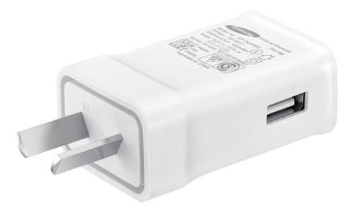 samsung cargador de pared micro usb