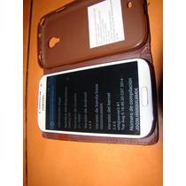 S4 Samsung Galaxy 16 Gb (mod. Koreano - Grande - Liberado)
