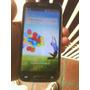 Samsung S4 Chino