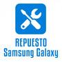 Cámara Frontal Samsung Galaxy S4 - Smartpro