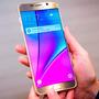 Samsung Galaxy Note 5 Lte 4gb Ram Oferta Contado Efectivo