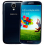 Samsung Galaxy S4 4g-lte - 32gb Card / Nuevo-sellado / Ee.uu