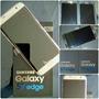Samsung S7 Edge G935 F 32 Gb Original Sellado De Fabrica
