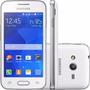 Samsung Galaxy Ace 4 Neo + Chip Prepago $10.000 +lápiz Touch