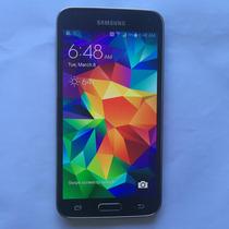 Samsung Galaxy S5 Sm-g900a Unlocked 16gb Somos Tienda!