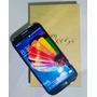 Samsung Galaxy S4 Oferta Solo Contado Efectivo