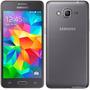 Samsung Galaxy Grand Prime 4g Lte 8gb 8mp Liberado Nuevo