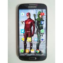 Samsung Galaxy S4 Grande 16 Gb I9500