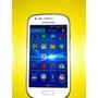 Samsung Galaxy S3 Mini Gt-i8200 Android Liberado Como Nuevo