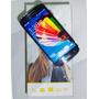 Samsung Galaxy S4 Mini Black 4g Lte Contado