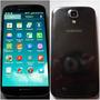 Samsung Galaxy S4 I9500. (operador Movistar)