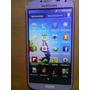 Samsung S4 Gt I9500 El Grande Vendo O Cambio