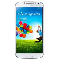 Samsung Galaxy S4 I337 16gb Wifi Lte 4g Android Oferta