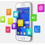Oferta Samsung Ace 4 Digitel En Perfecto Estado Levanta 4g