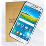 Samsung Galaxy S5 16mp 2gb Ram Oferta Solo Contado Efectivo