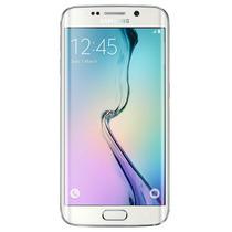 Samsung Galaxy S6 Edge Nuevo Y Original Somos Tienda Física
