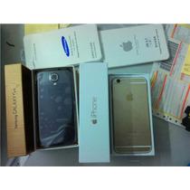 Samsung S4 Grande Octacore Gti9500 Oferta! (somos Tienda)