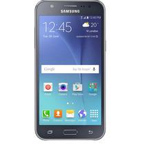 Samsung Galaxy J7 J700m/ds, Empresa /boleta / Somos Iprotech
