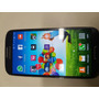 Samsung Galaxy S4 Grande 4g Lte 16 Gb Liberado