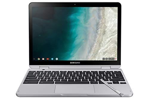 samsung chromebook plus 2 en 1 4gb ram 32gb emmc 13mp camara