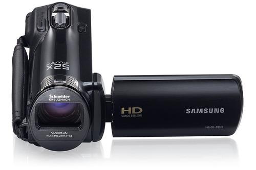 samsung con cámara