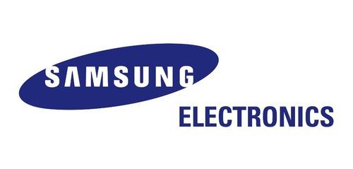 samsung control remoto monitor profesional signage original