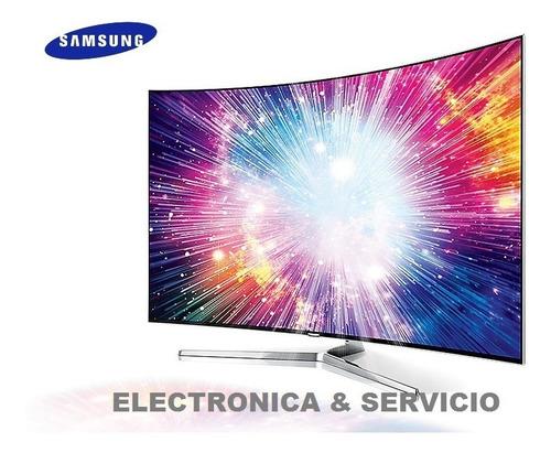 samsung control remoto smart tv original nuevos envío gratis