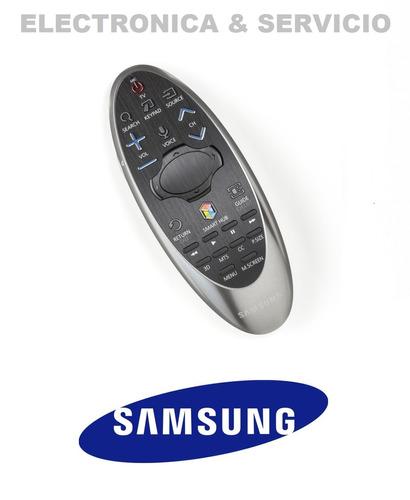 samsung control smart tv 2014 series hu 7*,8 & 9 original