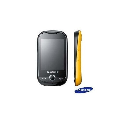 papel de parede para celular samsung gt-s3650