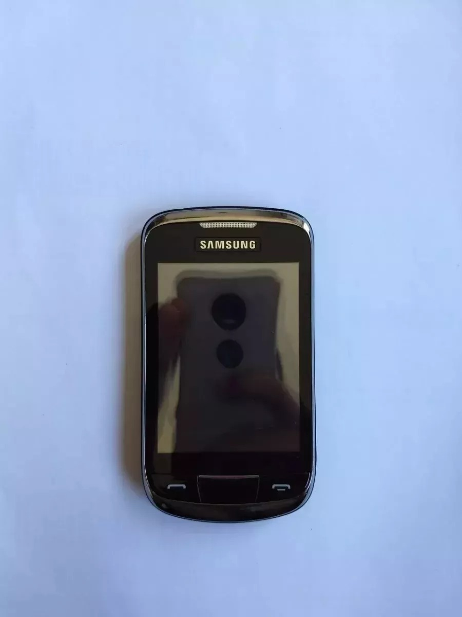 SAMSUNG MOBILE GT S3850 DRIVER FREE