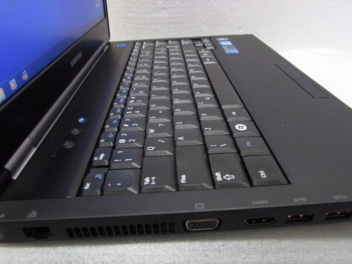 Notebook samsung core i3 4gb 500gb - Samsung Core Notebook Notebook Samsung Core I3 4gb 500gb