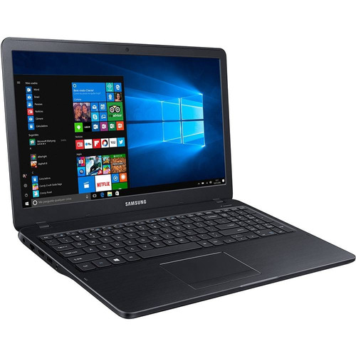 samsung core notebook