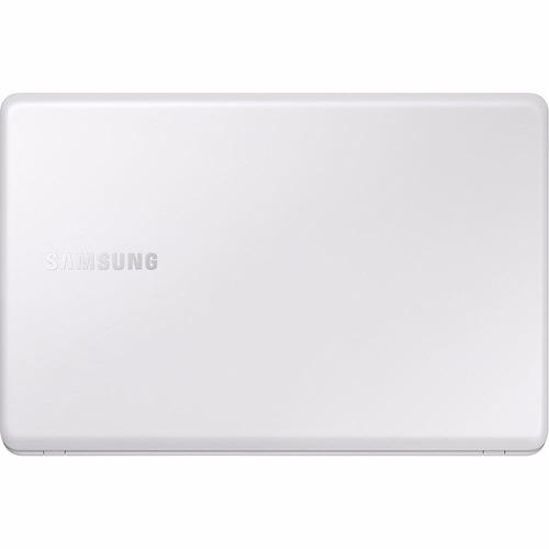 samsung core notebook