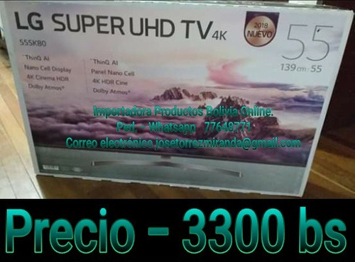 samsung  curved tv wi-fi bluetooth juegos incorpor 55 pulg..