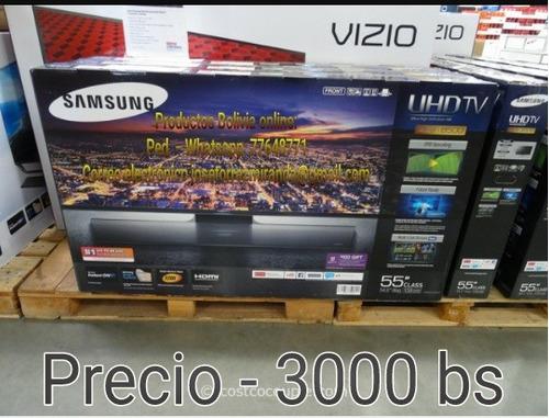 samsung  curved tv wi-fi bluetooth juegos incorpor 55 pulg..
