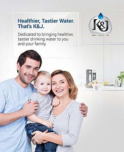 samsung da29 - 00020b comparables filtro de agua para nevera