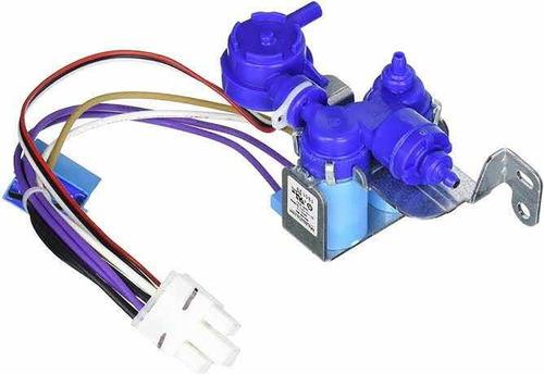 samsung da62-04027a valve walter