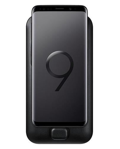 samsung dex pad galaxy s9 s9+ plus note 8 note 9
