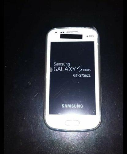 samsung duos gt-s7562l (45v)