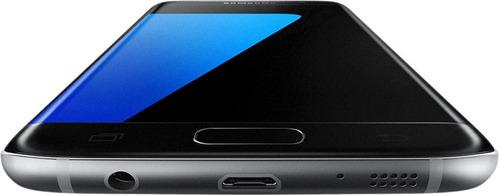 samsung edge smartphone