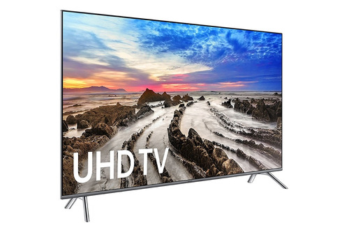 samsung electronics un49mu8000 49 pulgadas 4k ultra hd smart
