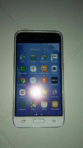 samsung express 3 - 4.5 pulgadas - 8 gb interna - 1 gb ram