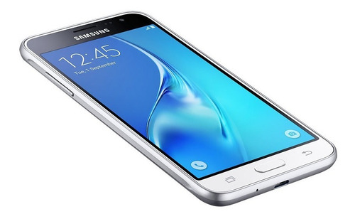 samsung express 3 4g lte 8gb android 6.0 j1 lcd 4.5 quad