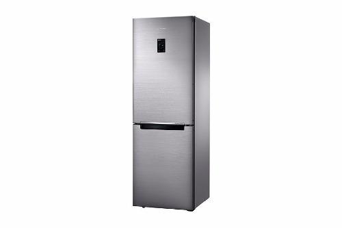 samsung frost refrigerador