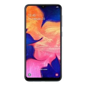 Samsung Galaxy A10 Liberado 32gb 2gb Ram
