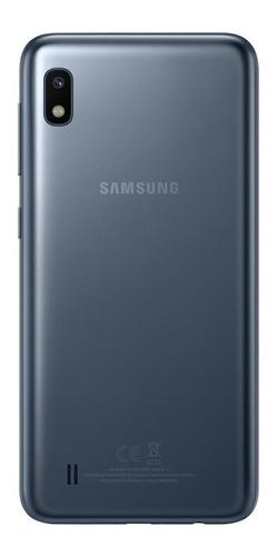 samsung galaxy a10 nuevo en caja sellado+garantía+tienda!!